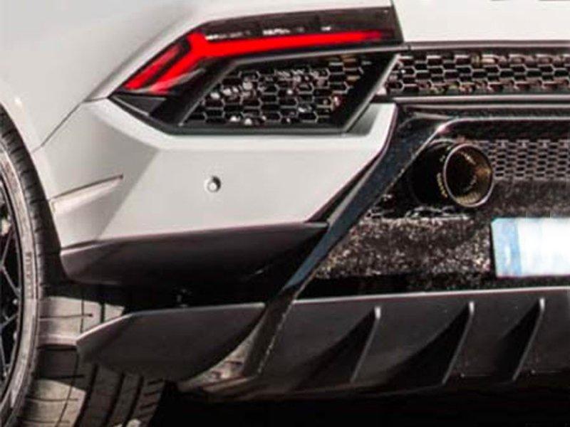 automotive-800